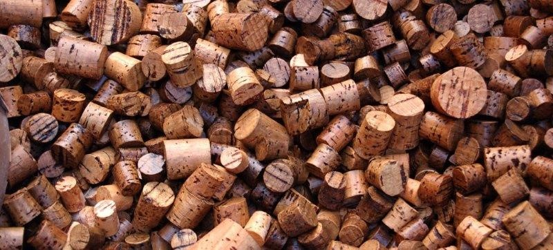 The Cork Industry Federation